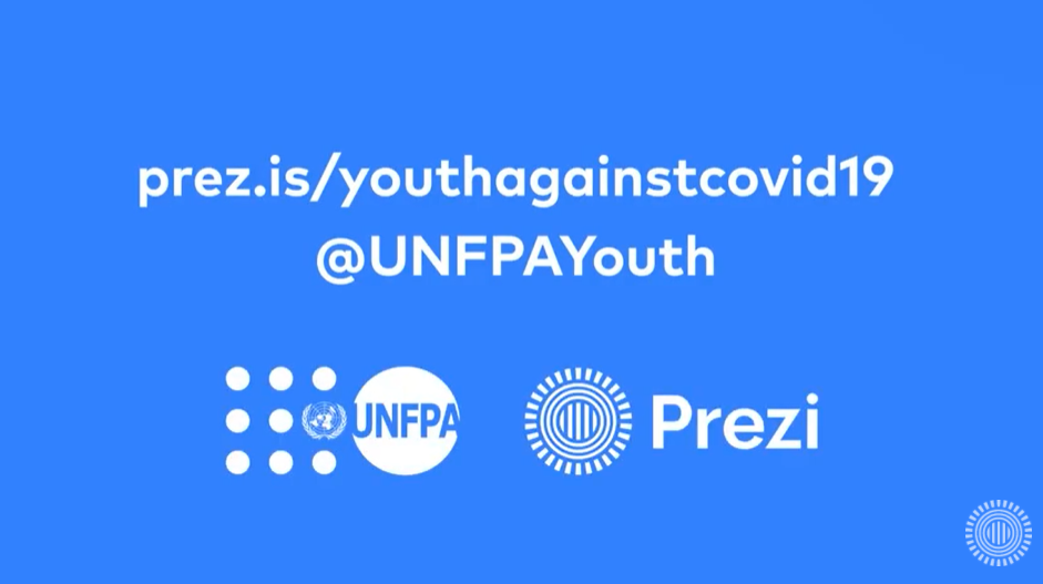 UNFPA campaign.png
