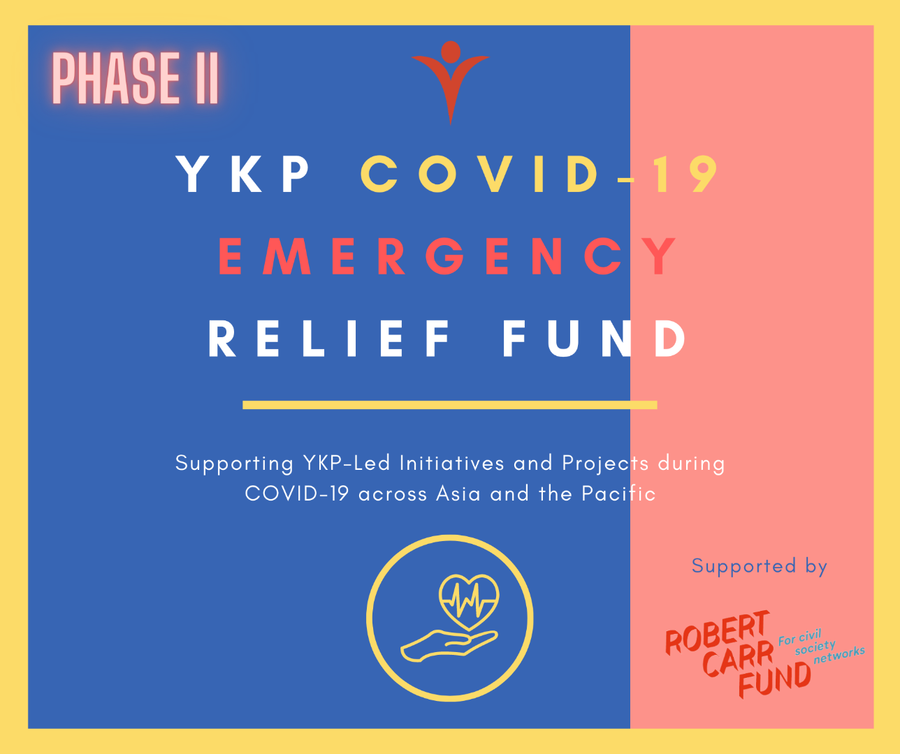 Copy of YKP COVID19 Emergency Relief Fund Banner.png